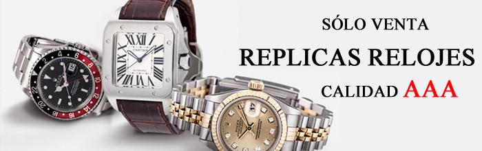 hello-replicas-relojes